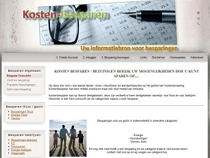 website_kostenbesparen.jpg